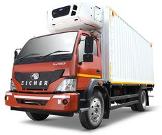 http://www.eicherreefertrucks.in/10-grand-reasons-to-buy-eicher-fbt-reefer/