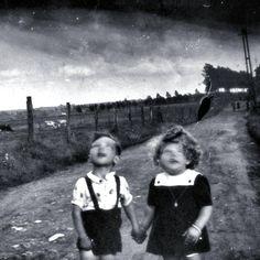 André Fromont, Les enfants ratés 2010