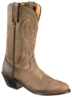 RedHead® Frisco 12'' Western Boots for Ladies | Bass Pro Shops