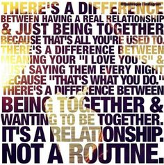 Pin by audra on quotes words to ponder on. Cute Quotes, Great Quotes, Quotes To Live By, Funny Quotes, Inspirational Quotes, Godly Relationship, Real Relationships, L Love You, My Love