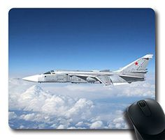 Comfortable Handle Mouse Pad Printed On The Blue Sky White Cloud Plane Mouse Pad http://www.amazon.com/dp/B00MJO8278/ref=cm_sw_r_pi_dp_muA5tb0ZMC92W