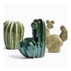 Make it simple but significant, like a cactus |#kommuneo or @kommuneo to share| #cactus #ceramics #design