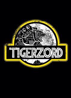 Tigerzord