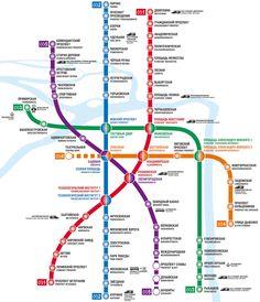 43 Parasta Kuvaa Pietarin Metrossa On Mukavaa Metro In St