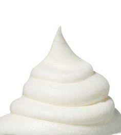 How To Make Flavored Whipped Cream via @rachaelraymag