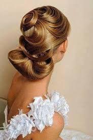 Fine Dance Hairstyles Latin Dance And Dance On Pinterest Short Hairstyles Gunalazisus