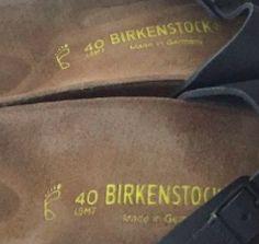 Men's Clothing Disciplined Sas Tripad Comfort Vto Sneakers Sz 10 Ww Black Leather Hook And Loop
