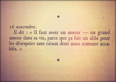 Albert Camus - Carnets (Tome 1)