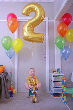 Best Baby First Birthday Pictures Girls Kids 68 Ideas 2nd Birthday Boys, Birthday Party Planner, Second Birthday Ideas, Birthday Themes For Boys, Birthday Gifts For Teens, 3rd Birthday Parties, Birthday Bash, Birthday Nails, Frozen Birthday