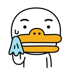 Emoticon, Emoji, Kakao Friends, Line Sticker, Charlie Brown, Coloring Books, Cute Animals, Snoopy, Animation