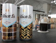 One Year of Hilliard's Beer – Party this Saturday