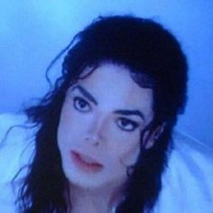THE DIVINE ONE ~ MY ANGEL MICHAEL!