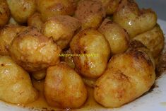 Confectionery, Potatoes, Vegetables, Cooking, Food, Cakes, Kitchen, Cake Makers, Potato