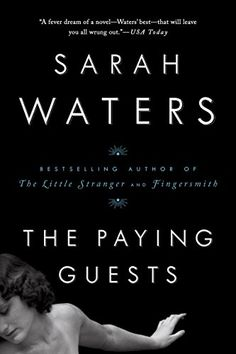 The Paying Guests by Sarah Waters http://www.amazon.com/dp/B00INIQUOQ/ref=cm_sw_r_pi_dp_6ozRwb0DWNS8H