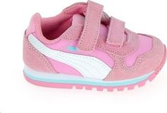 Puma St Runner NL V 358773-16 Sneakers, Shoes, Fashion, Moda, Sneaker, Zapatos, Shoes Outlet, Fasion, Footwear