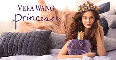 perfume Princess by Vera Wang