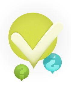 asesoria_ico Tech Companies, Company Logo, Marketing, Logos, Logo, A Logo
