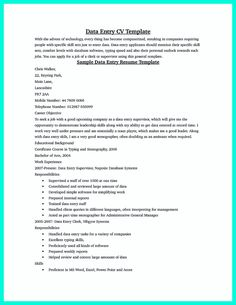 Sample Resume For Nursing Student Captivating Resume Examples Nursing Student  Pinterest  Professional Resume .
