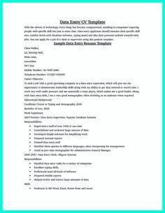 Sample Resume For Nursing Student Resume Examples Nursing Student  Pinterest  Professional Resume .