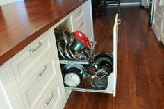 Kitchen+Remodel+Final+After+Photos+056.jpg 1,600×1,067 pixels