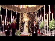 Marifé de Triana - Semana Santa en Sevilla - YouTube