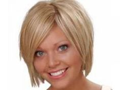 stacked haircuts images of hairstyles on hairstyles for 1828