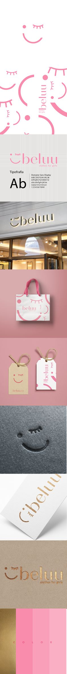 beluu.co Clothes for girls Girl Outfits, Abs, Essentials, Girls, Clothes, Projects, Baby Clothes Girl, Little Girls, Outfits