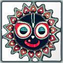 Jaganatha