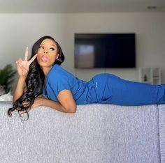 Hello Nurse, Nurse Love, Sexy Nurse, Life Goals Future, Future Career, Career Goals, Nursing Goals, Nurse Aesthetic, Beautiful Nurse