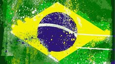Great lesson plans on brazil for and grade students. Learn about geography, nature, culture and food! Injured Wildlife, Brazil Culture, Sea Snake, Brazil World Cup, Sunshine Coast, Geography, How To Plan, Nature, Lesson Plans