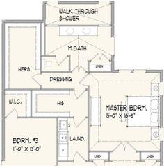 Ideas Master Bathroom Layout With Walk In Shower Floor Plans For 2020 Master Bathroom Shower, Master Bathroom Layout, Bathroom Floor Plans, Bathroom Spa, Bathroom Flooring, Small Bathroom, Bathroom Ideas, Bathroom Showers, Bath Ideas