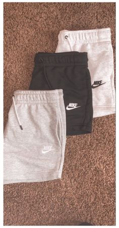 Cute Nike Outfits, Cute Lazy Outfits, Sporty Outfits, Teen Fashion Outfits, Swag Outfits, Athletic Outfits, Retro Outfits, Outfits For Teens, Trendy Outfits