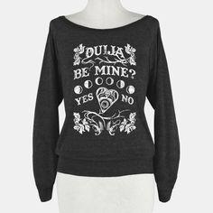 Ouija+Be+Mine?