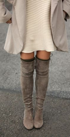 fall-fashion-monochrome