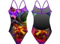 Bespoke Swimsuits