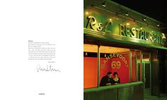 Read more: https://www.luerzersarchive.com/en/magazine/print-detail/lavazza-torino-50404.html Lavazza, Torino Tags: Albert Watson,Michele Mariani,Lavazza, Torino,Armando Testa, Turin,Federico Bonenti,Andrea Lantelme