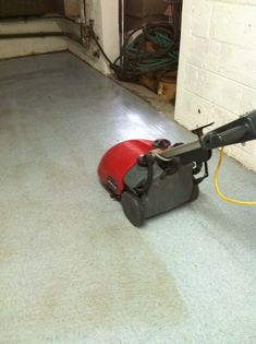 Carpets are expensive and our regular carpet cleaning services will keep them in a good condition