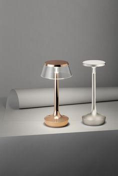 Find The Best Luxury Inspiration For Your New Table Lamps. For More Visit  Www.