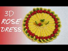 Back Hand Mehndi Designs, Henna Art Designs, Krishna Art, Lord Krishna, Laddu Gopal Dresses, Bal Gopal, Ladoo Gopal, Woolen Dresses, Crochet Videos