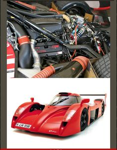 1991 Toyota GT-One road version Concept Cars, Supercars, Race Cars, Toyota, Zero, Engineering, Racing, Models, Strollers