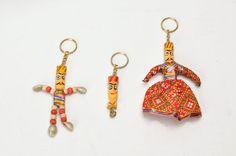 ArteeCraftee.com : Welcome To World Of HandiCrafts. Get Wide Range Of HandiCraft, Minakari Art, Bamboo Art, Wooden Art, Applique Art, Wall Art, Embriodary, Handmade, Handcrafted Products From ArteeCraftee.com Or Follow Us On Facebook.com/arteecraftee Or Twitter.com/arteecraftee . A Little Bit Of Artee !! A Little Bit Of Craftee !!