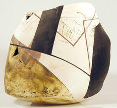 Random Order- History - Archive Ceramic Gallery