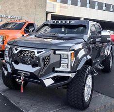 Custom Cars And Trucks Autos 41 Ideas Diesel Trucks, Custom Trucks, Cool Trucks, Pickup Trucks, Custom Cars, Custom F150, Dodge Diesel, Chevy Trucks, Jeep Carros