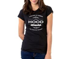5SOS Calum Hood Since 1996 - Women - Shirt - Clothing - White, Black, Gray - @Dianov93