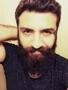 #beard #lifestyle