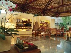 Polynesian Style Contruction House Plans and Home Designs FREE