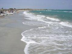 Λήμνος, Καλλιόπη-Παραλία ΄΄Κέρος΄΄ , 5 χιλιόμετρα αμμουδιά !!