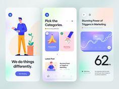 Dashboard Ui, Dashboard Design, Ui Ux Design, Interface Design, Mobile Ui Design, Branding Design, Graphic Design, Web And App Design, Design Websites