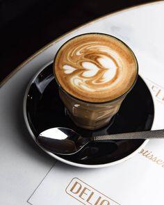 Gabriel Coffee (@gabrielcoffee) • Instagram photos and videos Coffee Instagram, Coffee Cafe, Latte, Gabriel, Tableware, Videos, Food, Photos, Kaffee