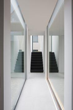 Het Atelier interieur en decoratie
